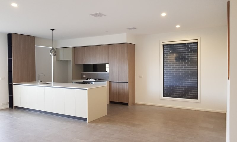 https://assets.boxdice.com.au/leyton_re/rental_listings/376/dcd495d5.jpg?crop=800x480