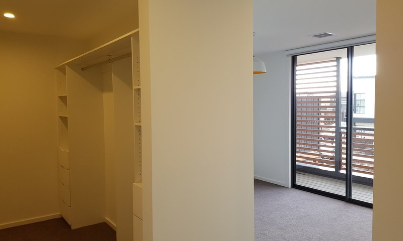 https://assets.boxdice.com.au/leyton_re/rental_listings/376/e552f770.jpg?crop=800x480