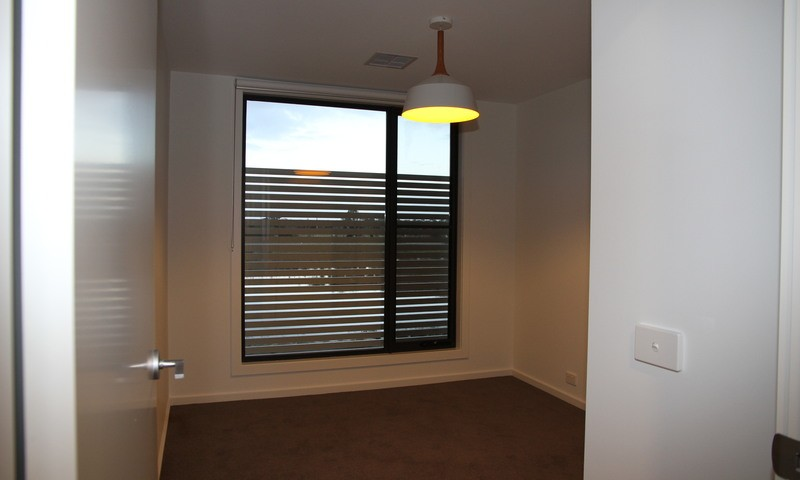 https://assets.boxdice.com.au/leyton_re/rental_listings/376/e64857c0.jpg?crop=800x480