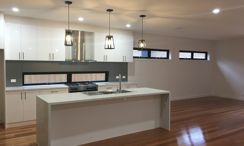 https://assets.boxdice.com.au/leyton_re/rental_listings/377/2afc8078.jpg?crop=800x480