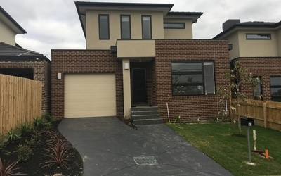 https://assets.boxdice.com.au/leyton_re/rental_listings/377/c6108157.jpg?crop=400x250