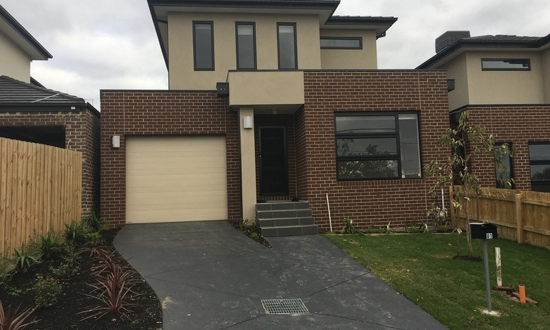 https://assets.boxdice.com.au/leyton_re/rental_listings/377/c6108157.jpg?crop=800x480