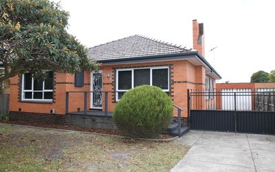 https://assets.boxdice.com.au/leyton_re/rental_listings/380/1a85ab76.jpg?crop=400x250