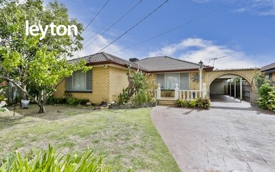https://assets.boxdice.com.au/leyton_re/rental_listings/383/08ef2008.jpg?crop=400x250