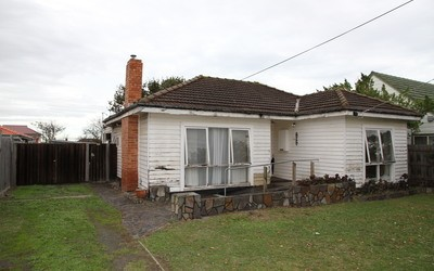 https://assets.boxdice.com.au/leyton_re/rental_listings/392/8c6671e5.jpg?crop=400x250