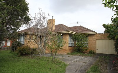 https://assets.boxdice.com.au/leyton_re/rental_listings/400/5a1b1f81.jpg?crop=400x250