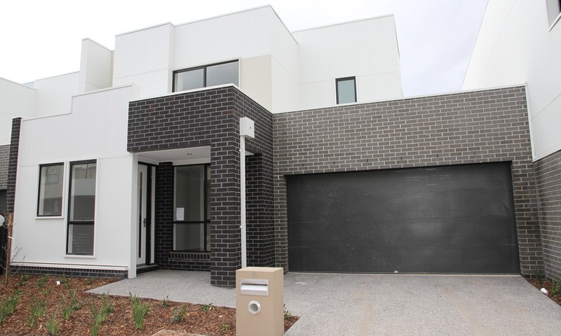 https://assets.boxdice.com.au/leyton_re/rental_listings/408/0071e4d9.jpg?crop=800x480
