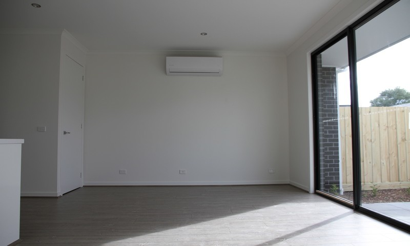 https://assets.boxdice.com.au/leyton_re/rental_listings/408/af491bb0.jpg?crop=800x480