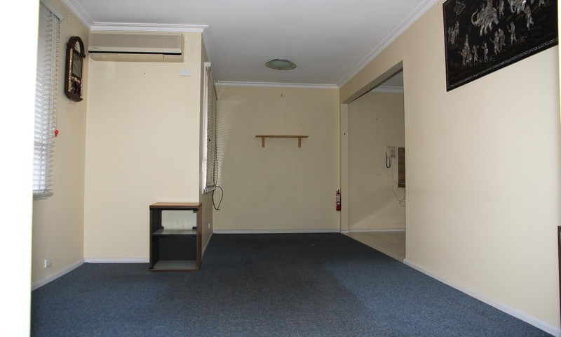 https://assets.boxdice.com.au/leyton_re/rental_listings/418/95588451.jpg?crop=800x480