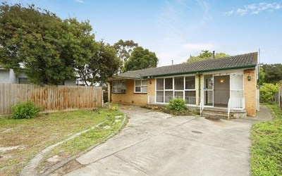 https://assets.boxdice.com.au/leyton_re/rental_listings/423/ada6442d.jpg?crop=400x250