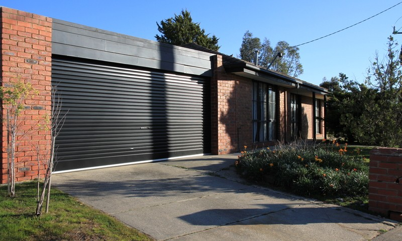 https://assets.boxdice.com.au/leyton_re/rental_listings/430/0c86de63.jpg?crop=800x480