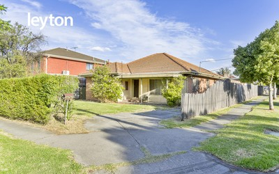 https://assets.boxdice.com.au/leyton_re/rental_listings/432/e259aa0b.jpg?crop=400x250