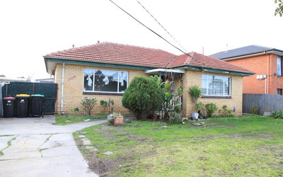 https://assets.boxdice.com.au/leyton_re/rental_listings/433/07fdbb35.jpg?crop=400x250