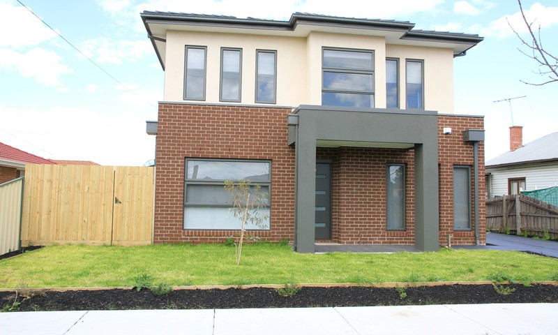 https://assets.boxdice.com.au/leyton_re/rental_listings/436/4d2743a0.jpg?crop=800x480