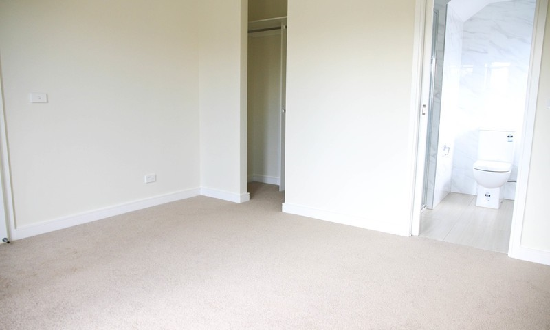https://assets.boxdice.com.au/leyton_re/rental_listings/436/80daf095.jpg?crop=800x480