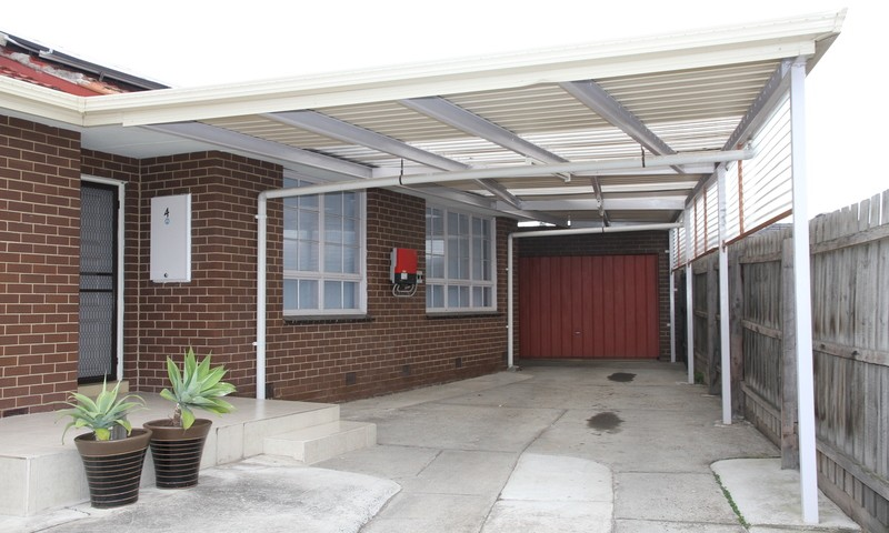 https://assets.boxdice.com.au/leyton_re/rental_listings/437/7eed85ae.jpg?crop=800x480