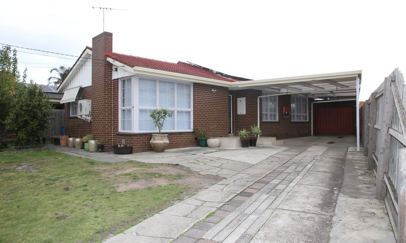 https://assets.boxdice.com.au/leyton_re/rental_listings/437/d354a00d.jpg?crop=800x480