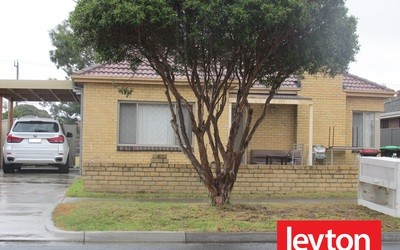 https://assets.boxdice.com.au/leyton_re/rental_listings/439/e2ca5439.jpg?crop=400x250