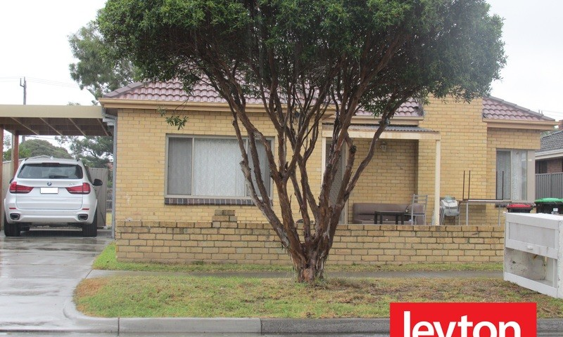 https://assets.boxdice.com.au/leyton_re/rental_listings/439/e2ca5439.jpg?crop=800x480