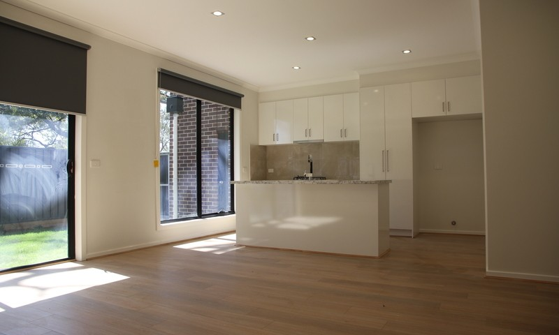 https://assets.boxdice.com.au/leyton_re/rental_listings/441/60d5626a.jpg?crop=800x480