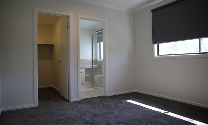 https://assets.boxdice.com.au/leyton_re/rental_listings/442/278cd432.jpg?crop=800x480