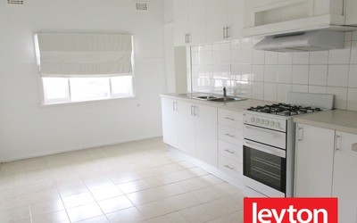 https://assets.boxdice.com.au/leyton_re/rental_listings/443/2d3756c2.jpg?crop=400x250