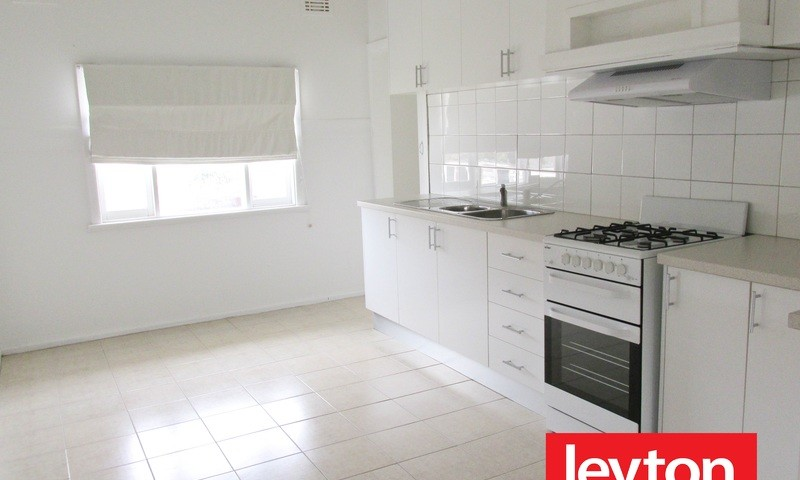 https://assets.boxdice.com.au/leyton_re/rental_listings/443/2d3756c2.jpg?crop=800x480