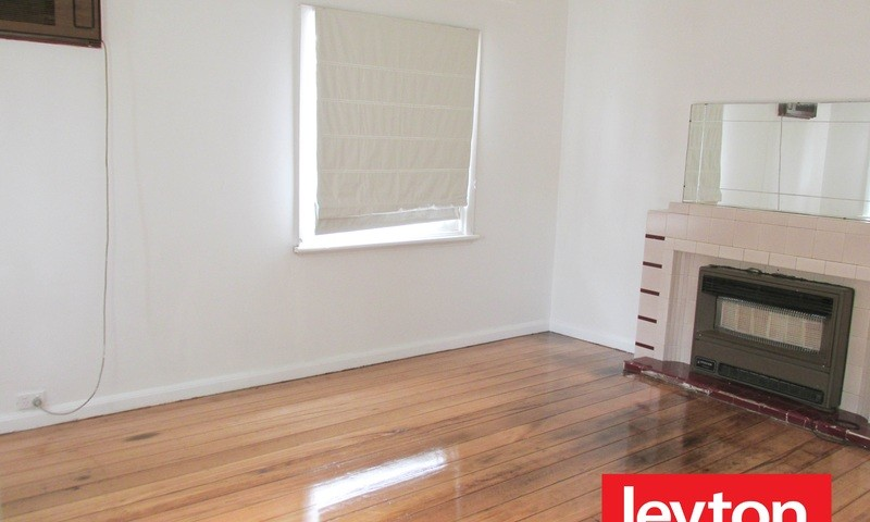 https://assets.boxdice.com.au/leyton_re/rental_listings/443/a705032d.jpg?crop=800x480
