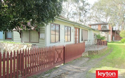 https://assets.boxdice.com.au/leyton_re/rental_listings/444/56734f10.jpg?crop=400x250
