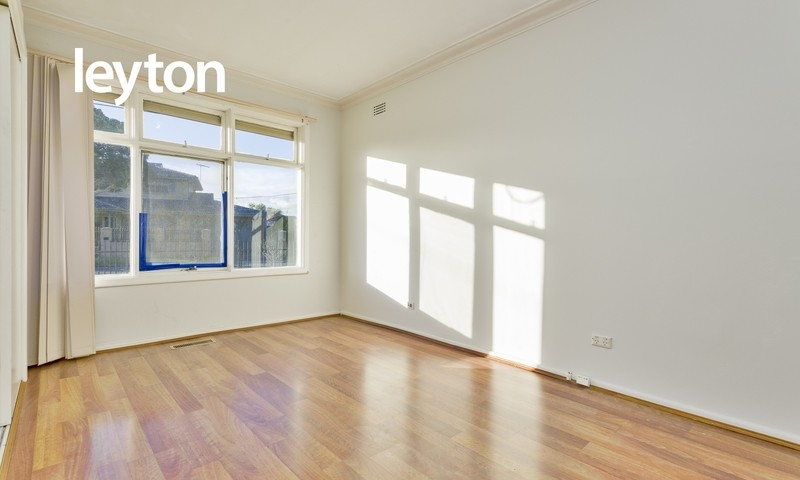 https://assets.boxdice.com.au/leyton_re/rental_listings/446/11c1f5aa.jpg?crop=800x480