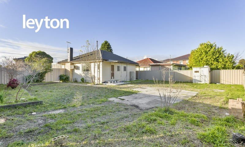 https://assets.boxdice.com.au/leyton_re/rental_listings/446/8f736158.jpg?crop=800x480