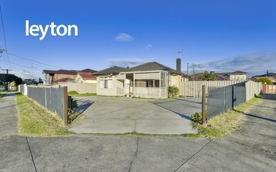 https://assets.boxdice.com.au/leyton_re/rental_listings/446/9991207c.jpg?crop=400x250