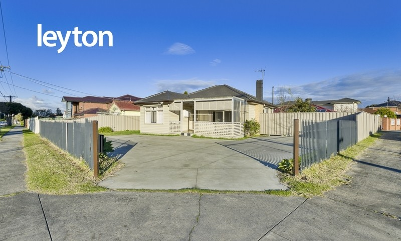 https://assets.boxdice.com.au/leyton_re/rental_listings/446/9991207c.jpg?crop=800x480