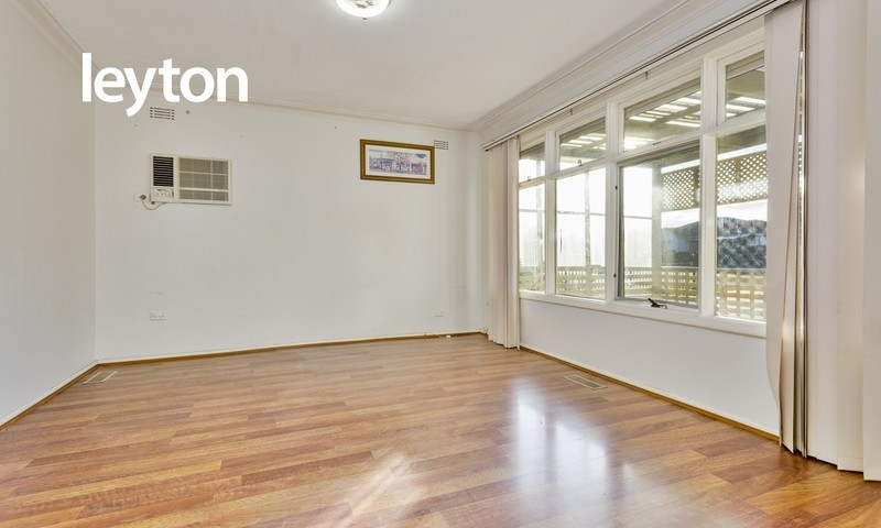 https://assets.boxdice.com.au/leyton_re/rental_listings/446/ed503e41.jpg?crop=800x480