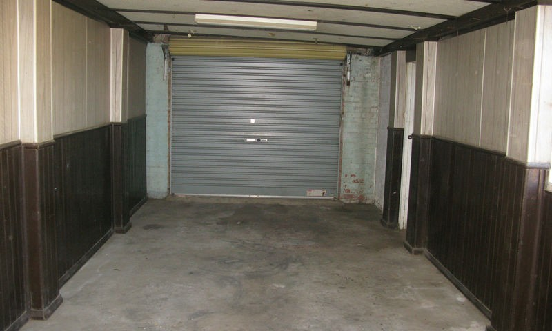 https://assets.boxdice.com.au/leyton_re/rental_listings/447/4c97b579.jpg?crop=800x480