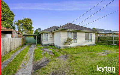 https://assets.boxdice.com.au/leyton_re/rental_listings/448/aaf337a8.jpg?crop=400x250