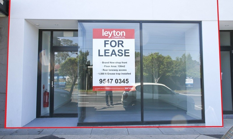 https://assets.boxdice.com.au/leyton_re/rental_listings/451/513f4ea3.jpg?crop=800x480