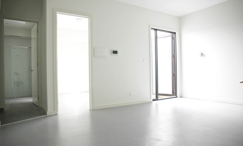 https://assets.boxdice.com.au/leyton_re/rental_listings/451/b7d286eb.jpg?crop=800x480
