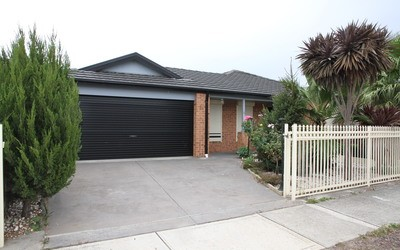 https://assets.boxdice.com.au/leyton_re/rental_listings/464/07415f05.jpg?crop=400x250