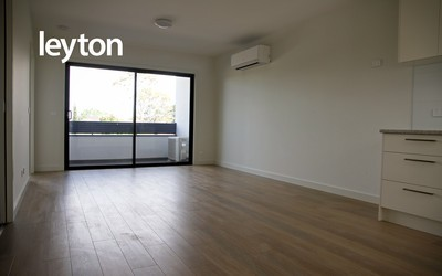 https://assets.boxdice.com.au/leyton_re/rental_listings/465/c40ac8ad.jpg?crop=400x250