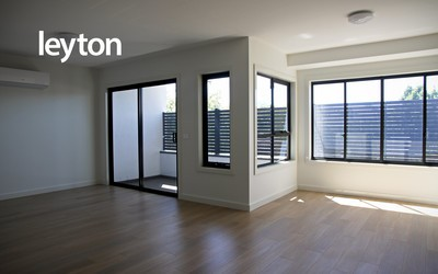 https://assets.boxdice.com.au/leyton_re/rental_listings/466/79932232.jpg?crop=400x250