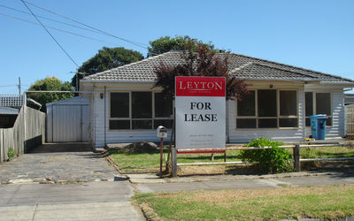https://assets.boxdice.com.au/leyton_re/rental_listings/467/95c1a1c8.jpg?crop=400x250