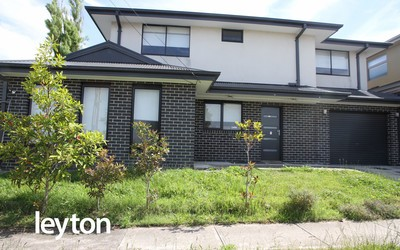 https://assets.boxdice.com.au/leyton_re/rental_listings/469/85be46b0.jpg?crop=400x250