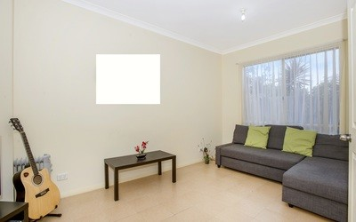 https://assets.boxdice.com.au/leyton_re/rental_listings/471/ce48e838.jpg?crop=400x250