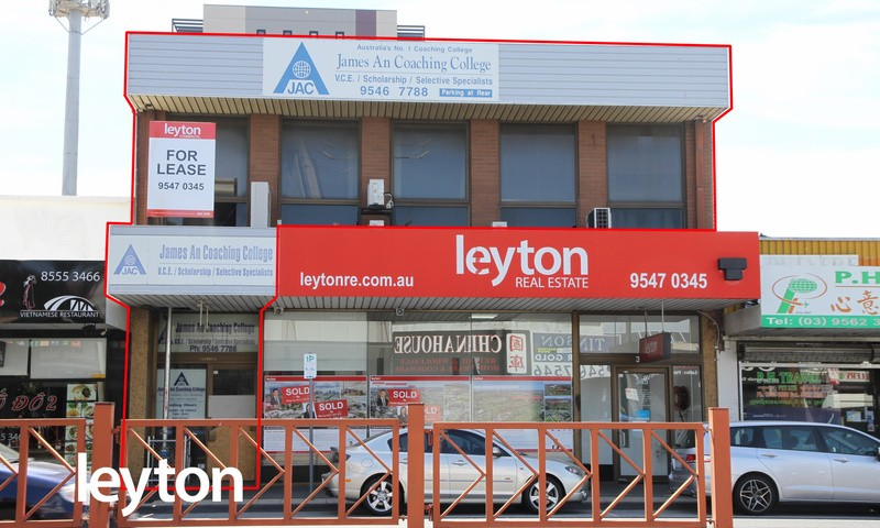https://assets.boxdice.com.au/leyton_re/rental_listings/472/361a5d07.jpg?crop=800x480