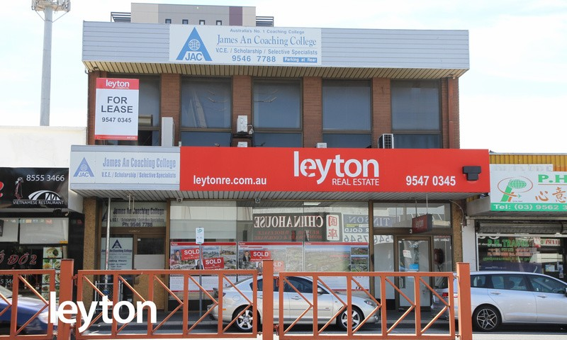 https://assets.boxdice.com.au/leyton_re/rental_listings/472/e4559f10.jpg?crop=800x480