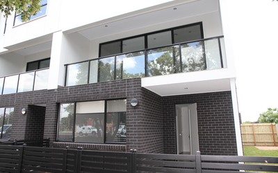 https://assets.boxdice.com.au/leyton_re/rental_listings/473/0777dcd6.jpg?crop=400x250