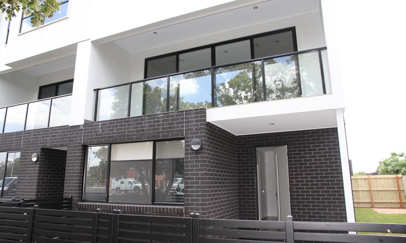 https://assets.boxdice.com.au/leyton_re/rental_listings/473/0777dcd6.jpg?crop=800x480