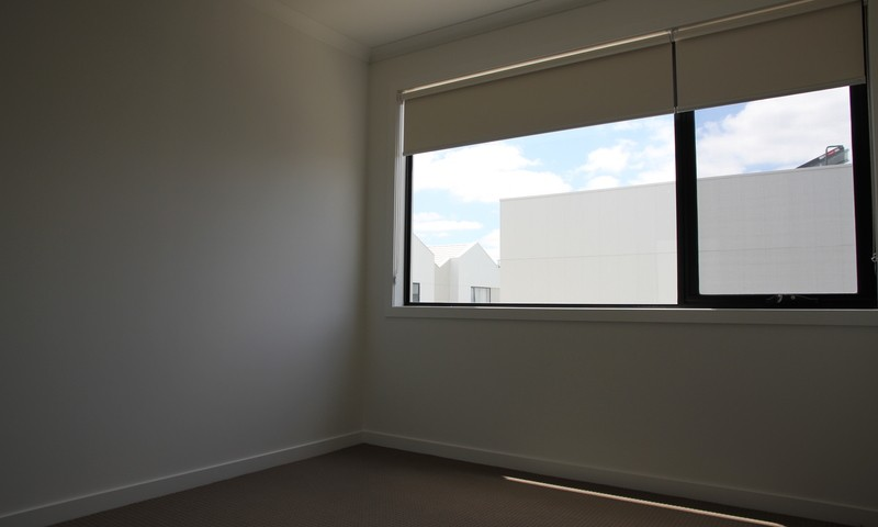 https://assets.boxdice.com.au/leyton_re/rental_listings/473/3e5925e4.jpg?crop=800x480