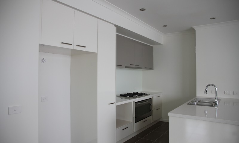 https://assets.boxdice.com.au/leyton_re/rental_listings/473/ad15185f.jpg?crop=800x480